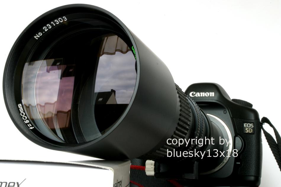 Super-Tele-500-1000mm-fuer-Sony-NEX-3-NEX-5-NEX-6-NEX-7-NEX-5N-NEX-5R-NEX-7K